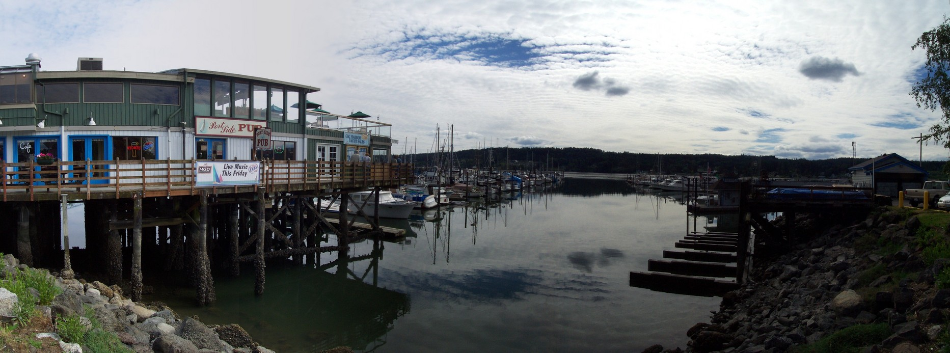 panoramic_poulsbo_180.jpg