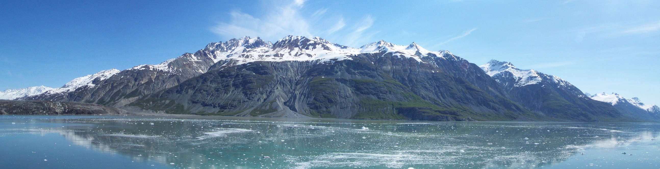 pano19_mountains_by_grand_pacific_glacier_panoramic_180.jpg