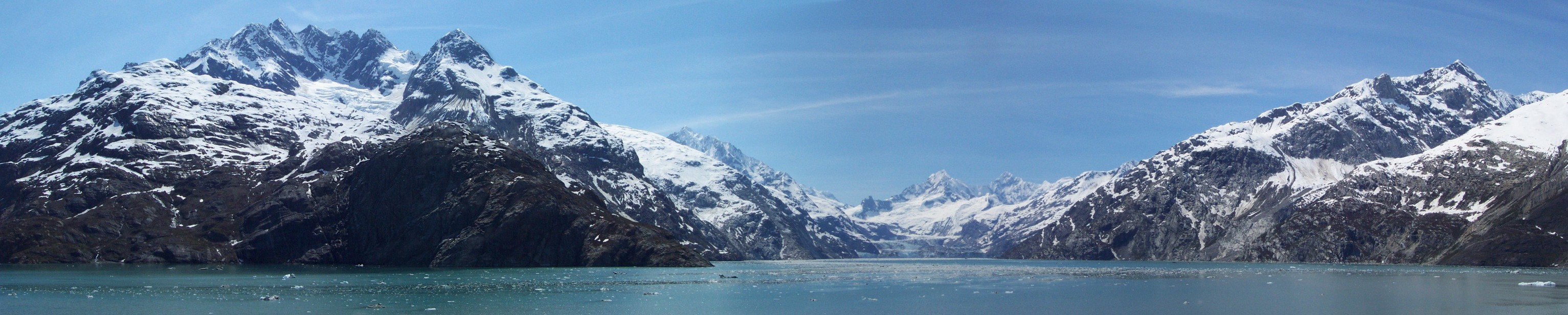 pano30_john_hopkins_glacier_panoramic_180.jpg