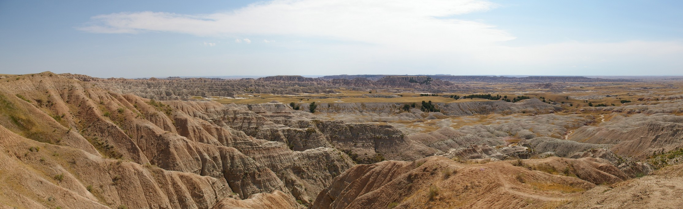 panoramic_badlands_pano6_crop_180.jpg