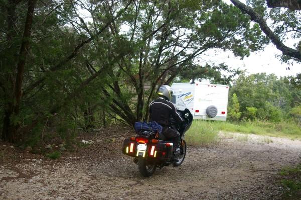 imgp9910_kevin_and_motorcycle.JPG